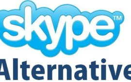 10 Best Skype Alternatives For VoIP, Video Calls and Conferencing :