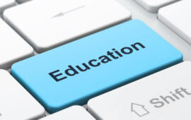Modern Education Trends and Needs