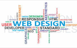 Need Help With Designing Your Site? Then Read These Tips!