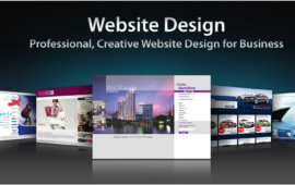 The Best Ways To Design A Top-Notch Web Site