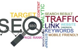 The Power Of SEO And How To Get It To Work For You