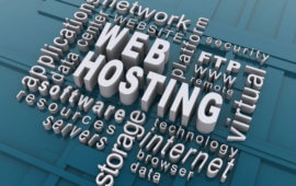 Expert Tips For Your Web Hosting Success