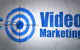 Great Video Marketing Advice You Need To Know