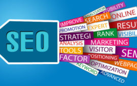 How Can You Use SEO To Make Your Site Successful :