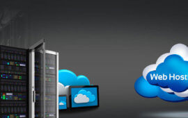 Web Hosting Doesn't Need To Be Difficult To Get Information On