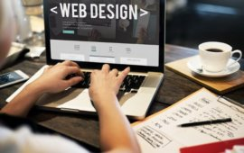 Knowing When To Hire A Professional Web Designer :