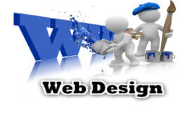 Information On How To Successfully Reach Your Web Design Goals