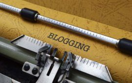 Join The Blogosphere By Using These WordPress Tips