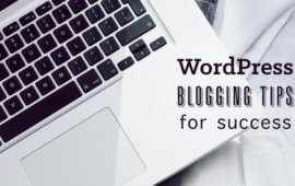 Helpful Tips About WordPress That Simple To Follow