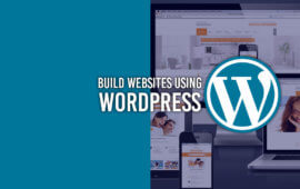Outstanding Ideas Relating To WordPress You Need :