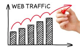 How To increase your Website Traffic: Search Engine Optimisation