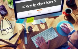 Learn The Ins And Outs Of Web Design