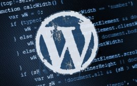 Simple Secrets About WordPress You Need To Know