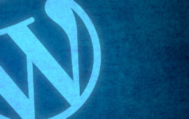 What About This Article Regarding WordPress Has Experts Trembling?