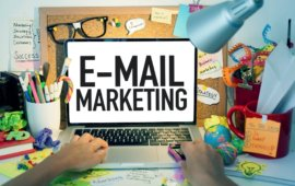 Simple Email Marketing Solutions Made Easy For You